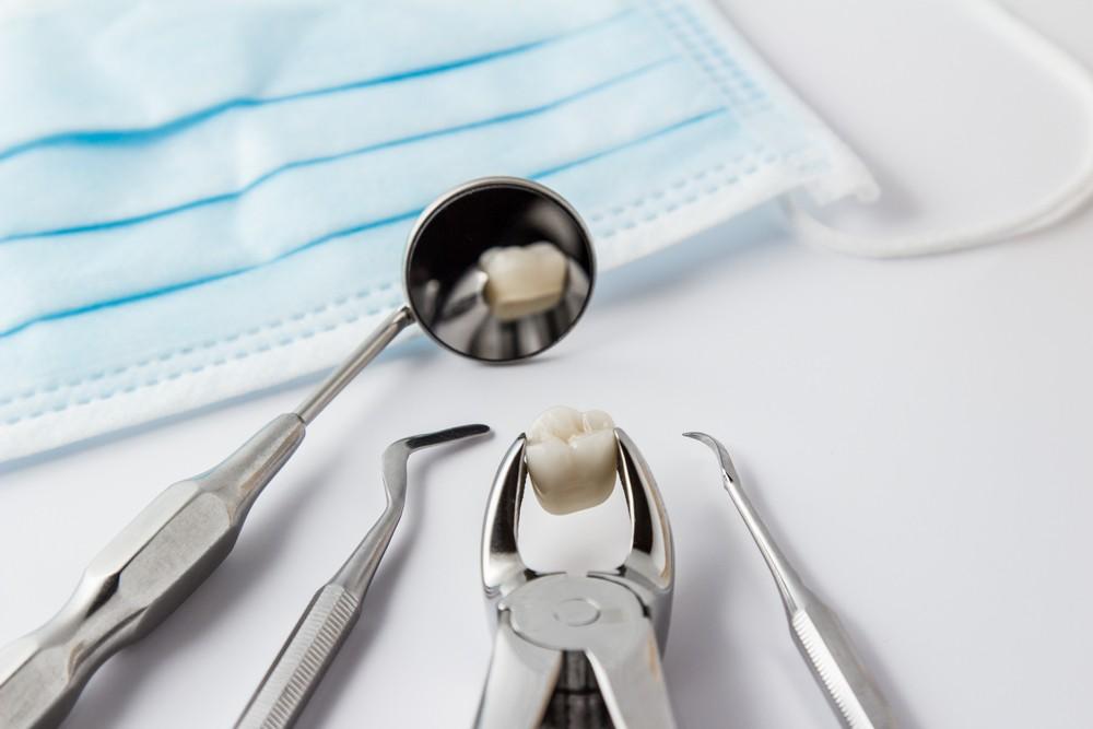 stomatolog baia mare, identify baia mare, clinica stomatologica baia mare, stomatologie baia mare