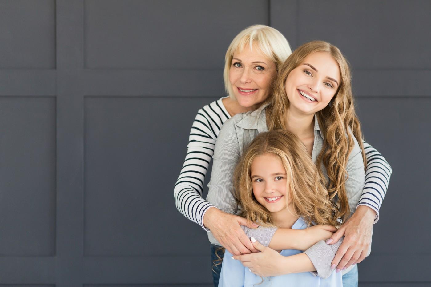 intrebari despre implant dentar