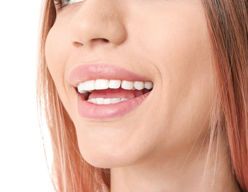 coroane dentare de portelan, stomatolog baia mare, identify baia mare, identify