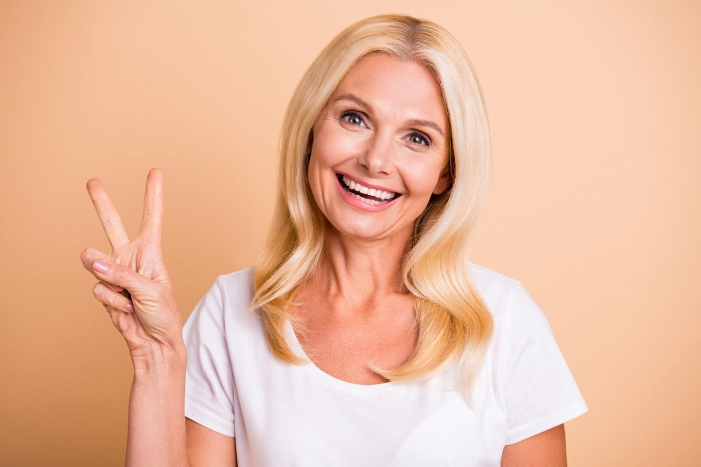 implant dentar Baia Mare