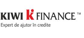 kiwi finance